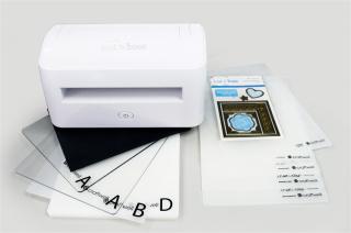 CW-CNB-BD1-2