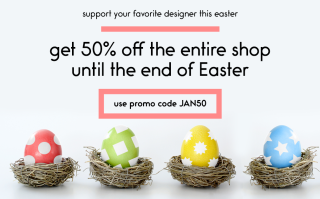 Easterpromo-craftwell