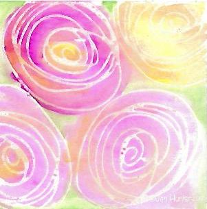 Watercolor1