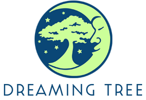 Dreaming-tree-logo