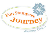 FSJ Journey Coach Logo-small
