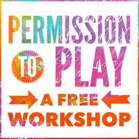 Permission-to-play-logo-high