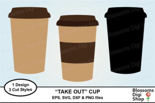 Take-out-Coffee-Cups-Graphics-10870528-1-1-580x386