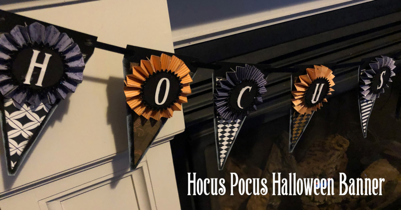 Hocuspocus-cover