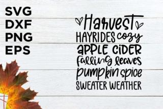 Harvest-Hayrides-Apple-Cider-Bonfires-Graphics-5381613-1-1-580x387